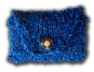 Cimg3569-blue_small2