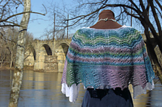 Back-bridge_small2