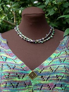 Pf4-neckline_small2