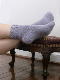 Cimg5868-relaxed-feet_small2