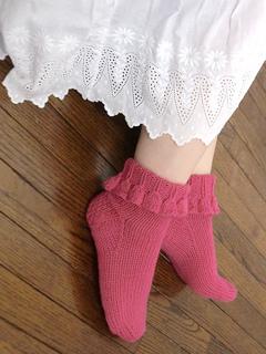 Pf-lace-hem_small2