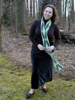 Pf2-longscarf_small2