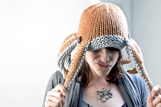 Octohat1b_small2