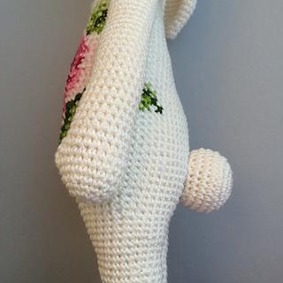 Bunnytail-1_small2
