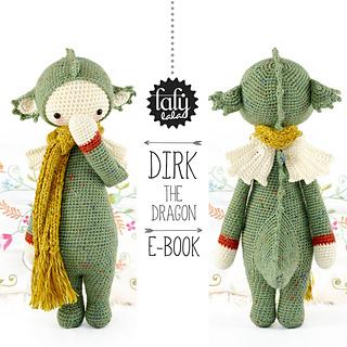 Doppel-dirk-1170_small2