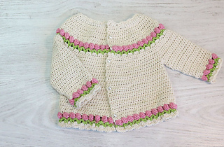 Tulip-stitch-cardigan-crochet-baby-free-pattern_small2
