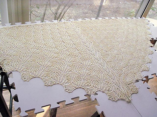 Seighaia_fo_blocking_3_small2