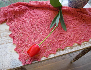 Rosewater_fo_17_small2
