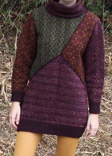 Rowan Knitting Patterns Errata : Ravelry: Rowan Nordic Tweed - patterns