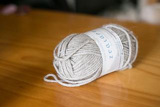 Yarn-66_small2
