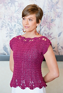 Crocheted_top_20013_small2