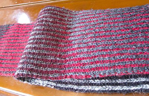 Brioche-scarf-4_medium