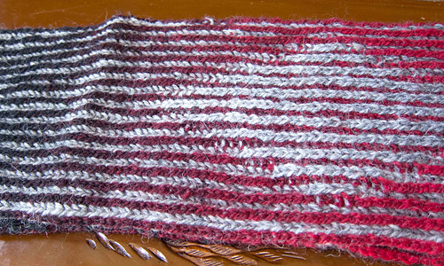 Brioche-scarf-9_medium