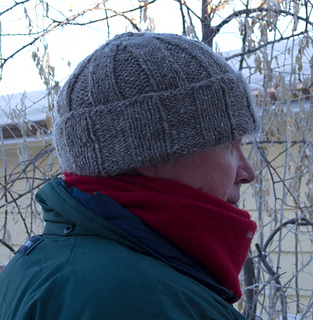 Tweed-hat-3_small2