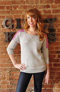 All_you_knit_is_love_front_small2