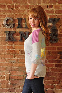 All_you_knit_is_love_side_small2