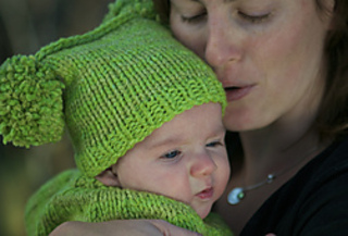 Baby_set_-_puffs_small2