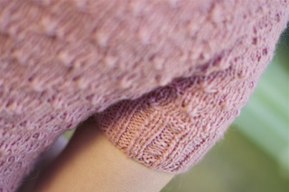 Libby_sleeve_small2