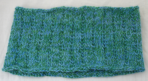 Snowbunnycowl032512_medium