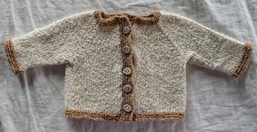 Tn_cuddleybearsweater021809_medium