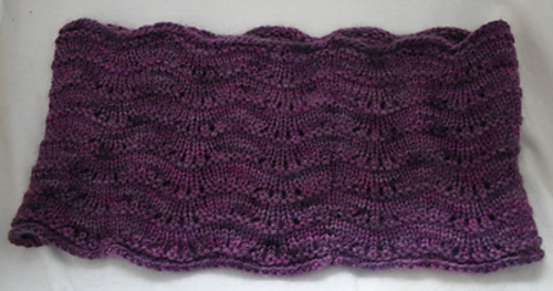 Tn_cloudcapcowl041211_medium