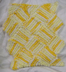 Garterlacwashcloth2_small