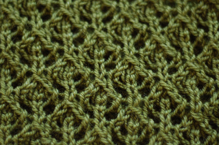 Knitting Stitches Free Ebook : Ravelry: The Little eBook of Knitting Stitches - patterns