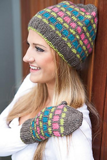 11453220_eagle_pine_hat_and_mitts_solid_small2