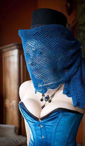 Hat_veil-2_medium
