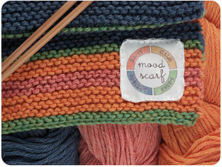 Mood-scarf-kit-5_small2