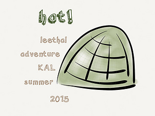 Item-hat_small2