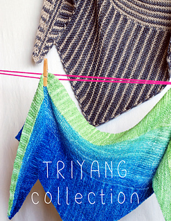 Triyangcollection_small2