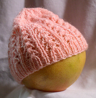 Perforated_ribbing_hat_small2