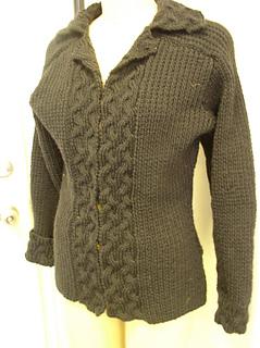 Black_sweater_0727_small2
