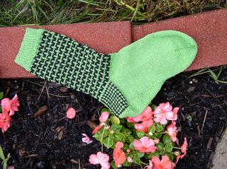 Trail_socks_small2
