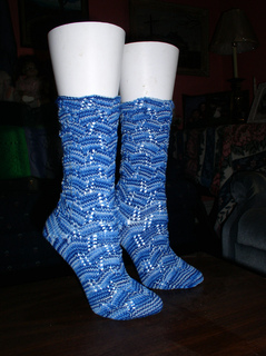 Tectonic_socks_small2