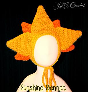 Sunshinebonnet_small2