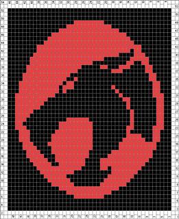 _1__thundercats_logo_small2