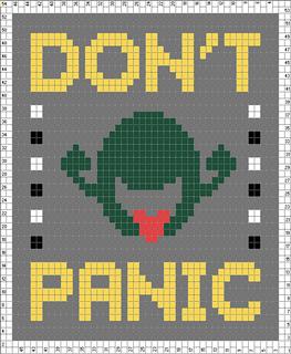 _3__hhgg_don_t_panic_small2