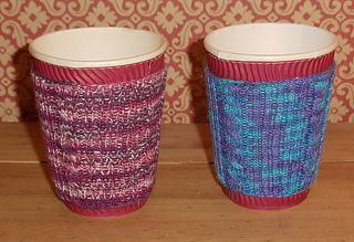 Cup1_medium2_small2