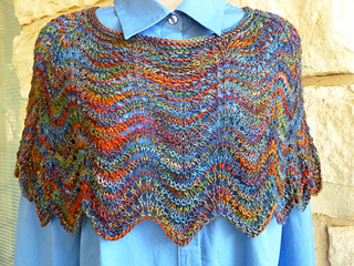 Knitting_2013_248_small2