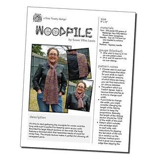 Woodpile_small2