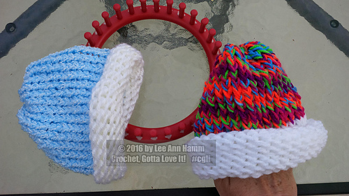 Baby_hats_newborn_size_on_31-peg_knifty_knitter_loom__2_strands_of_i_love_this_yarn_by_hobby_lobby_worsted_weight__4_medium_size_20160125__medium