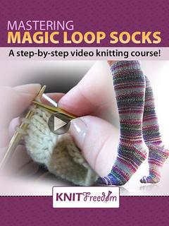 Mastering_magic_loop_socks_e-book_cover_small2