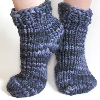 Socks-white-background-600x600_small2