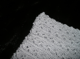 Ravelry-grayshawl_detail_small2