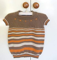 Juniper-bubble-dress1_small
