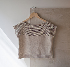 Sweater_sweater_sweater2_small