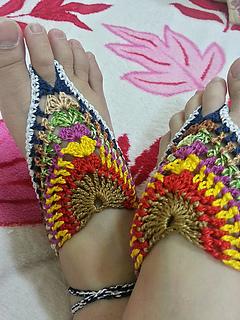 Barefoot_sandals_medium2_small2