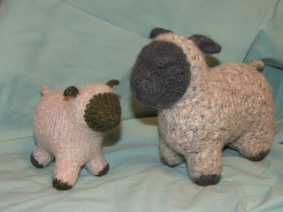 Knittingpics_012_small2